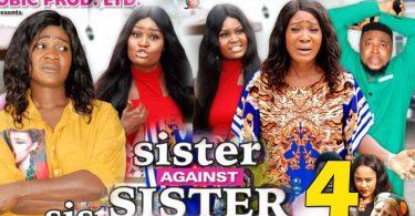 sister against sister season 4 n