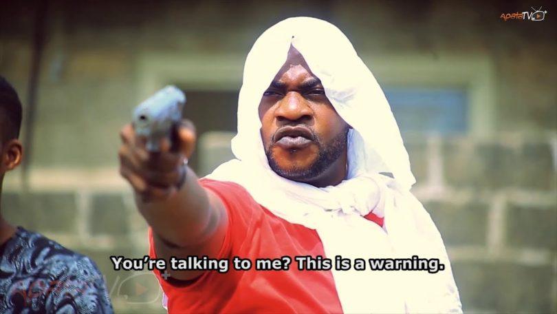 sope yoruba movie 2019 mp4 hd do