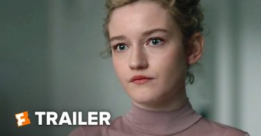 the assistant trailer official 2