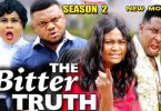 the bitter truth season 2 nollyw