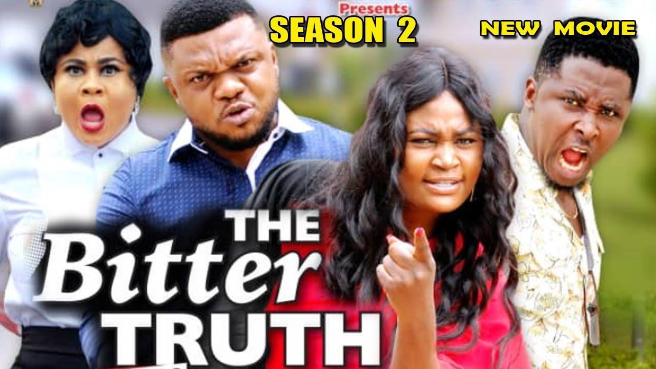 the bitter truth season 2 nollyw