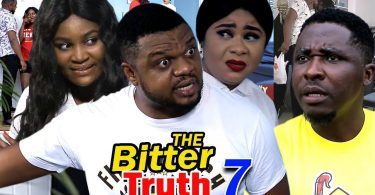 the bitter truth season 7 nollyw