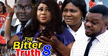 the bitter truth season 8 nollyw