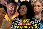 the last african casanova season 2