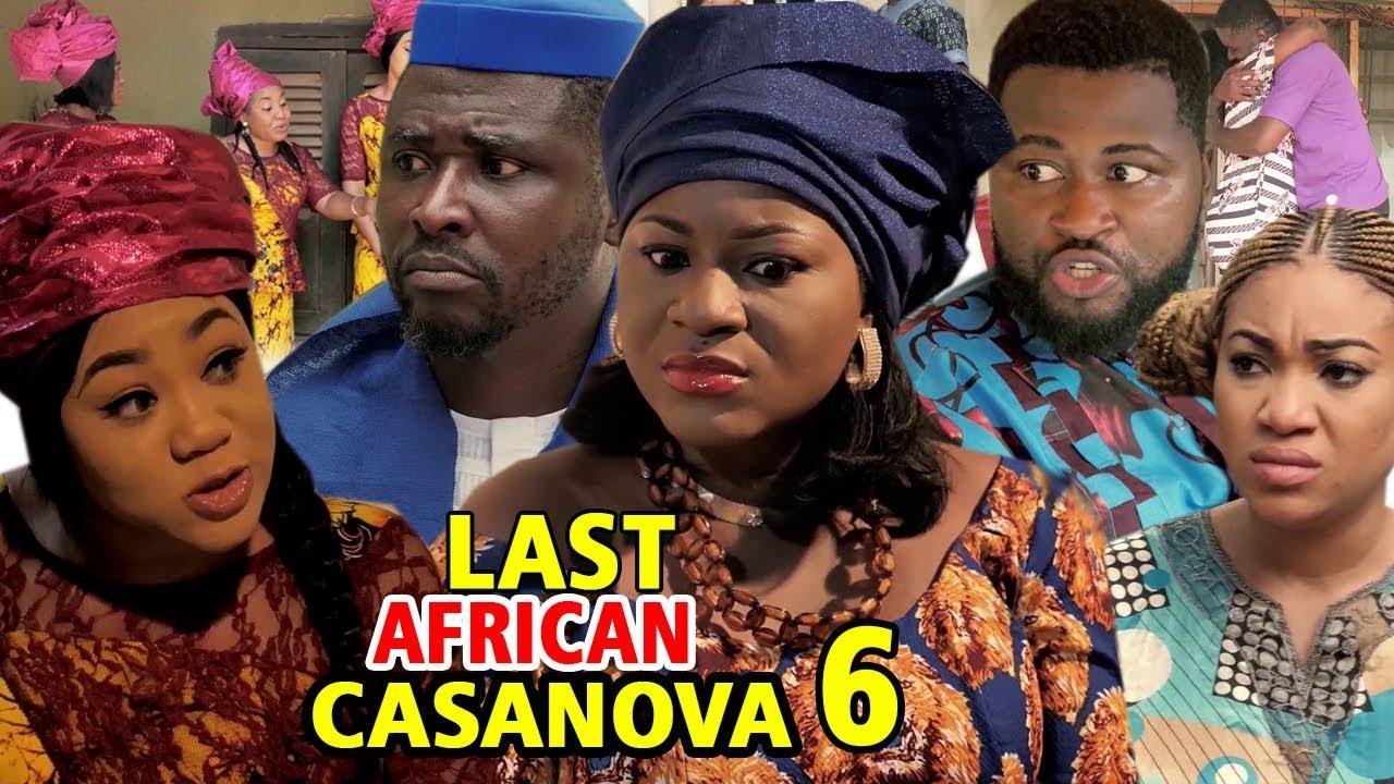 the last african casanova season 3