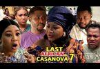 the last african casanova season 4