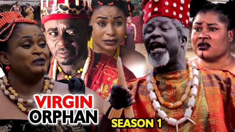 the virgin orphan season 2 nolly