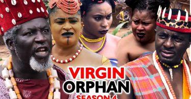 the virgin orphan season 4 nolly