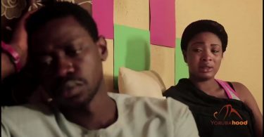 three part 2 yoruba movie 2019 m