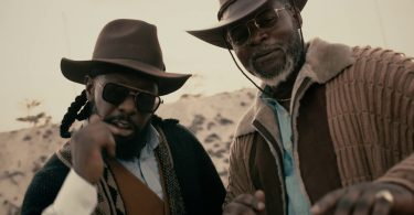timaya falz win official video