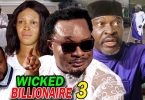 wicked billionaire season 3 noll