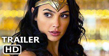wonder woman trailer official 20