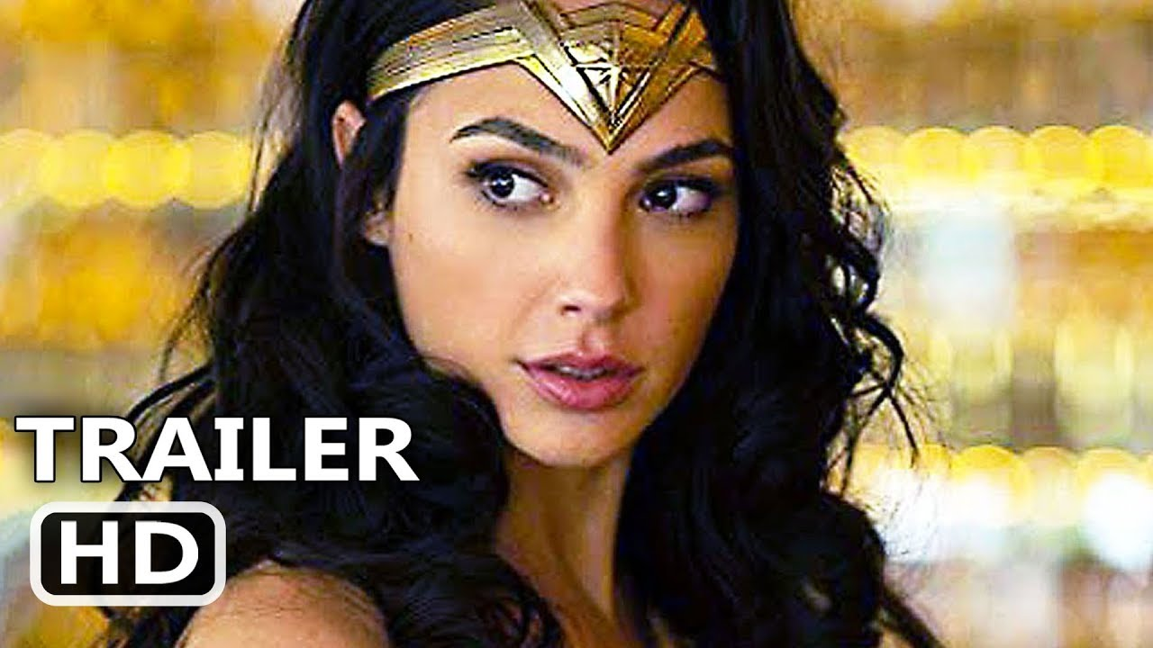 wonder woman trailer official 20