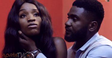 you are me 2 yoruba movie 2019 m