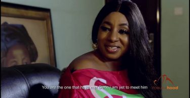 yoyinsola part 2 yoruba movie 20