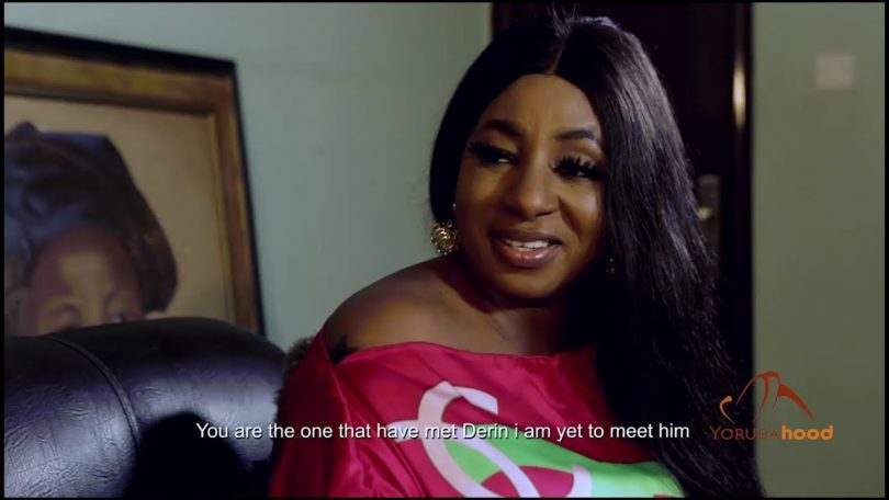yoyinsola part 2 yoruba movie 20