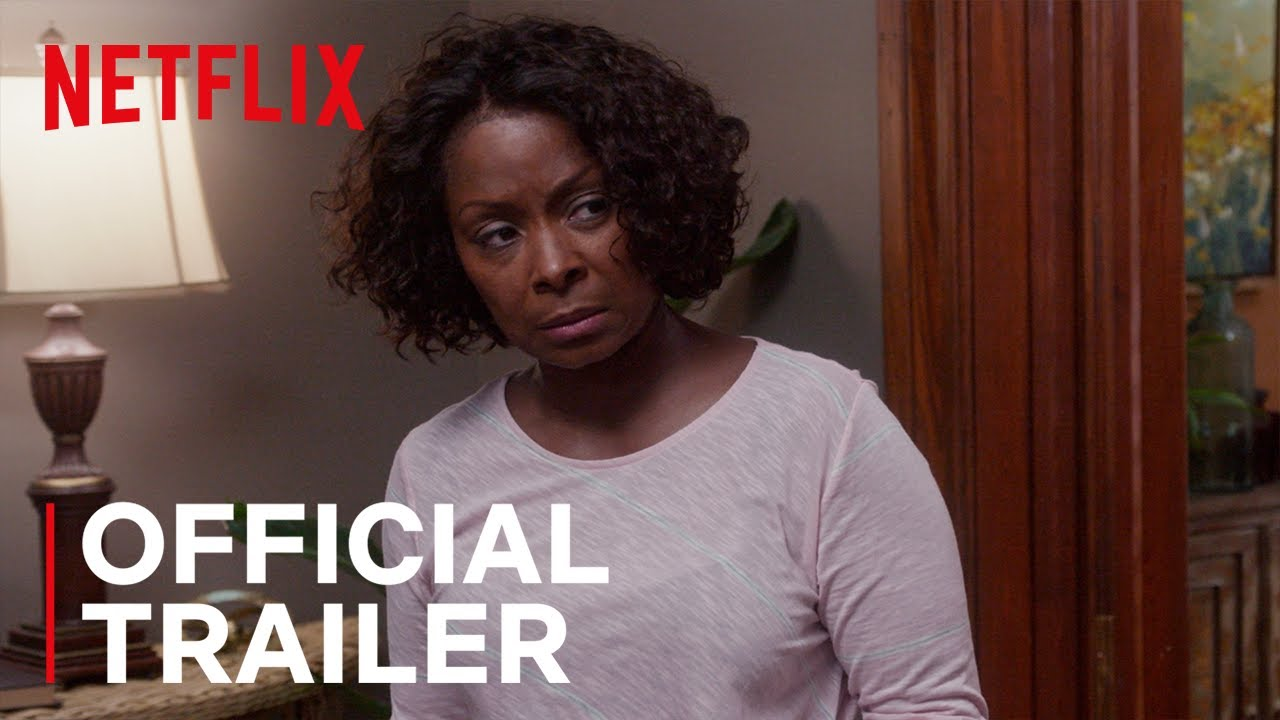 a fall from grace trailer offici