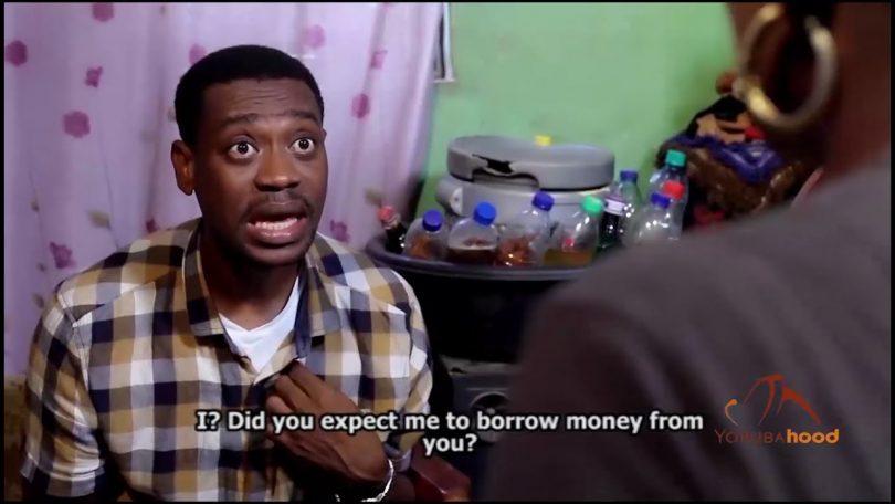 alaye kadara yoruba movie 2020 m