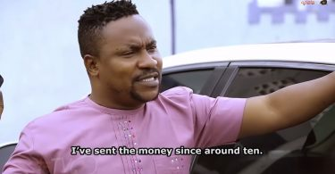 awa marun yoruba movie 2020 mp4