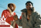 b lou watch this feat ddg offici