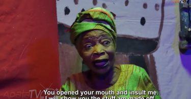 basirat yoruba movie 2020 mp4 hd