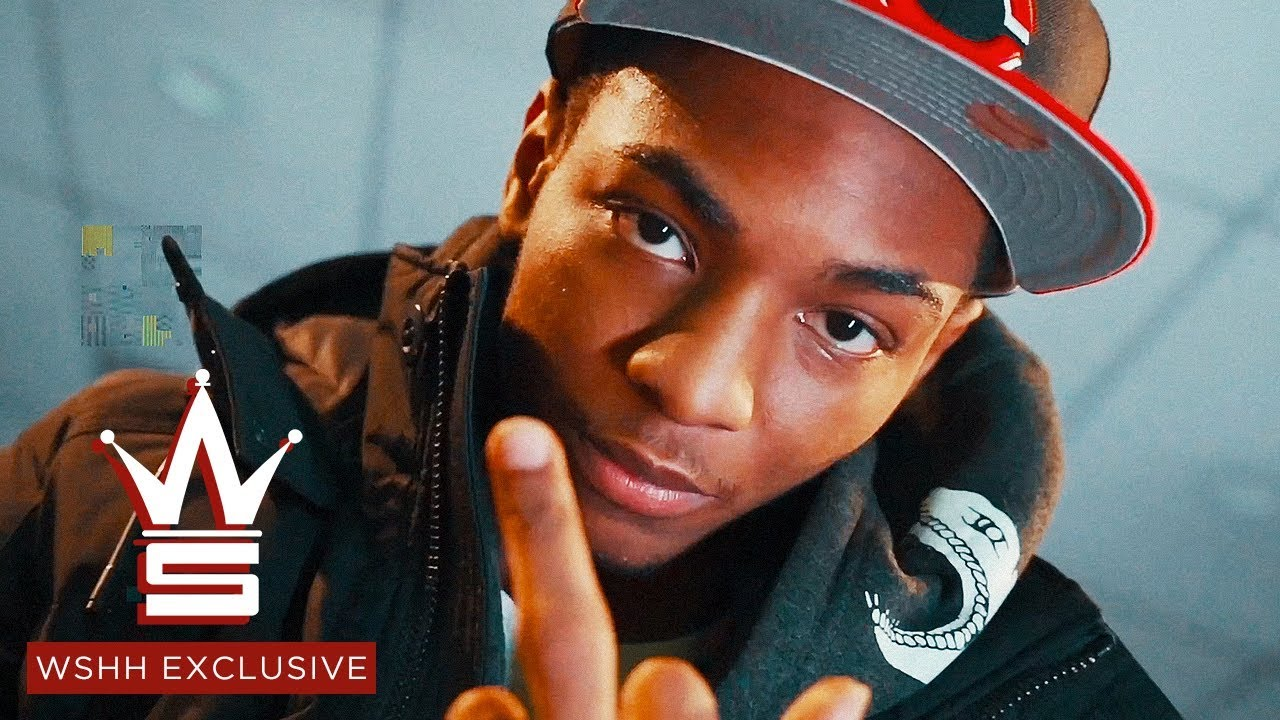 bizzy banks 30 official music vi