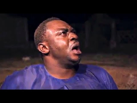 black wednesday yoruba movie 202