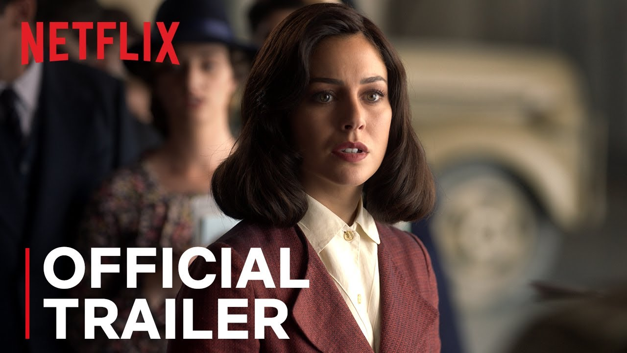 cable girls trailer official mov