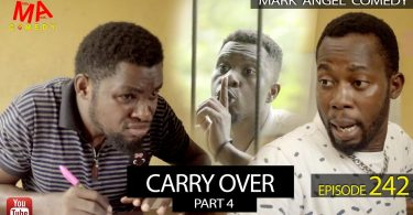 carry over part 4 mark angel com