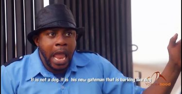 dangerous part 2 yoruba movie 20