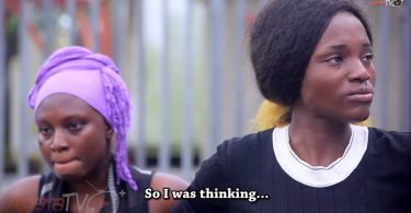 ese yoruba movie 2020 mp4 hd dow