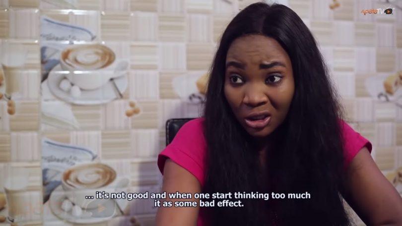 eyin mi yoruba movie 2019 mp4 hd