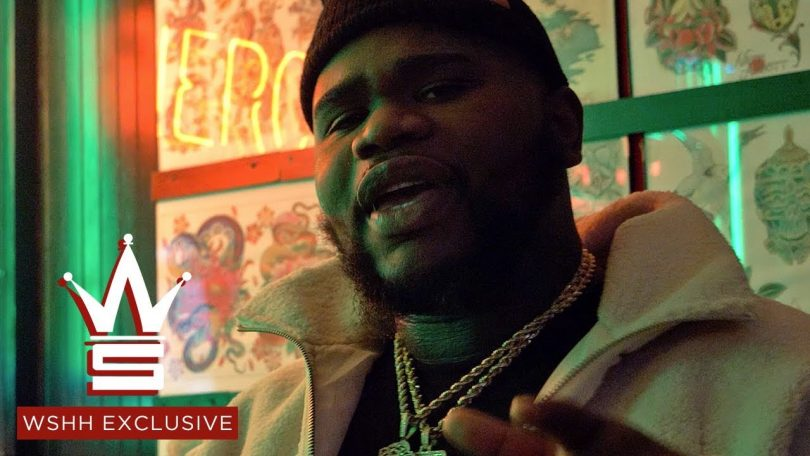 fatboy sse biggest heart officia