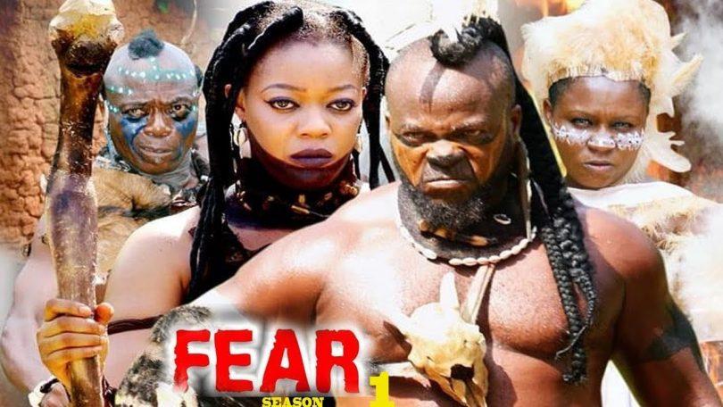 fear season 1 nollywood movie 20