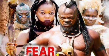 fear season 2 nollywood movie 20