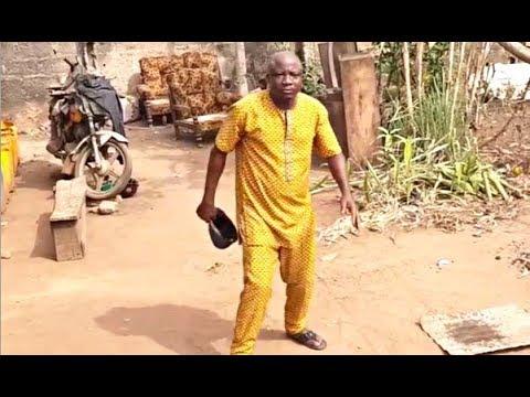 fela sanyeri yoruba movie 2020 m
