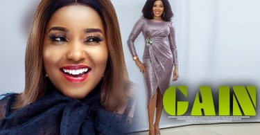 gain yoruba movie 2020 mp4 hd do