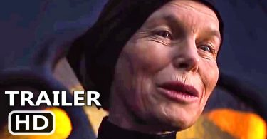 gretel hansel trailer starring s