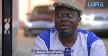 hook up yoruba movie 2020 mp4 hd