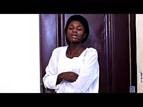 iku omo yoruba movie 2020 mp4 hd