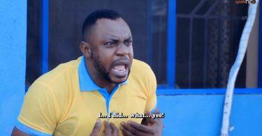 ile itura yoruba movie 2020 mp4