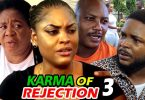 karma of rejection season 3 noll