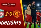 liverpool vs manchester united 2