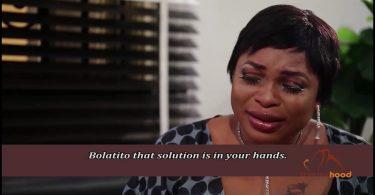 maku yoruba movie 2020 mp4 hd do