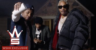 marlo 1st n 3rd feat future lil