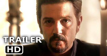 narcos mexico season 5 trailer s