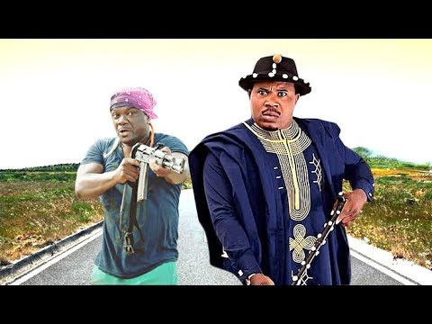 oba somolu yoruba movie 2020 mp4