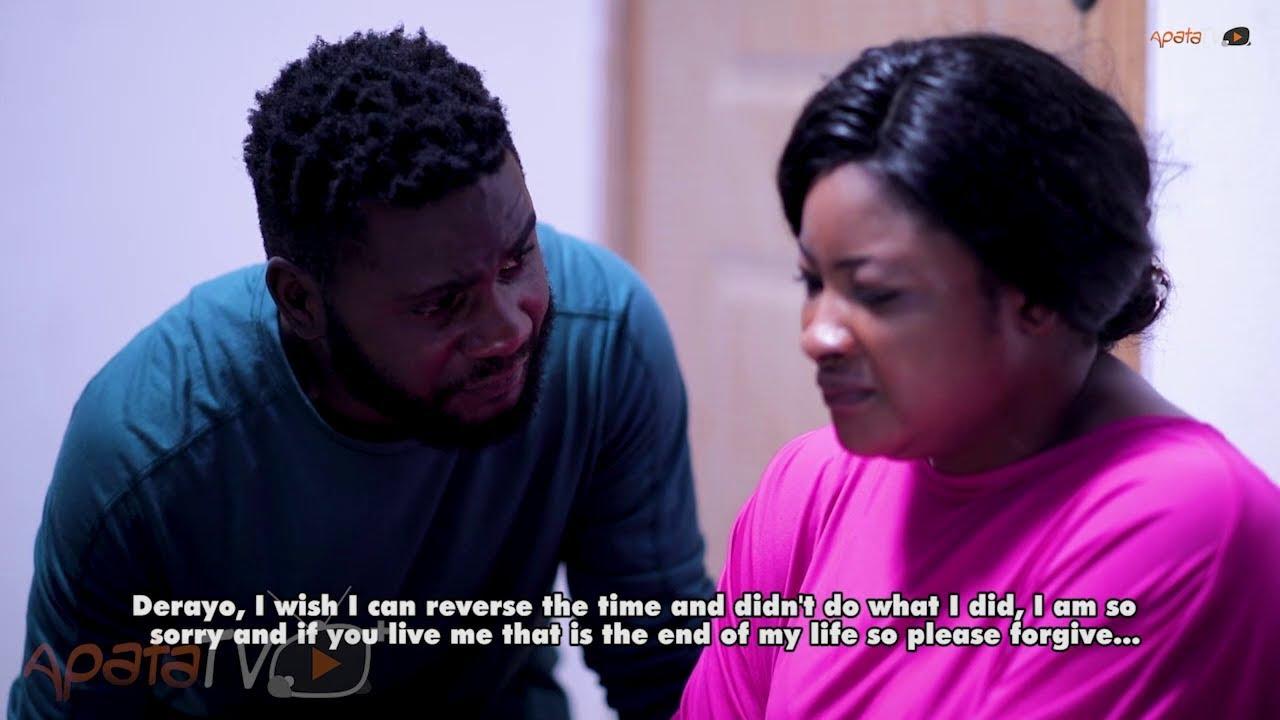 ogbe inu yoruba movie 2020 mp4 h