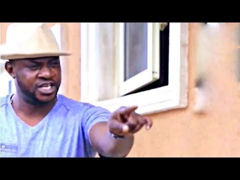 oko alagbado yoruba movie 2020 m