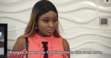 ologbojo yoruba movie 2020 mp4 h